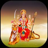 Durga Maa Special 1.0.3