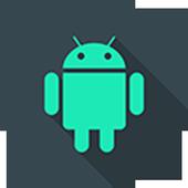 CheckRoot App 1.0.5