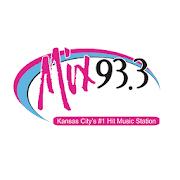 Mix 93.3 - Kansas City 10