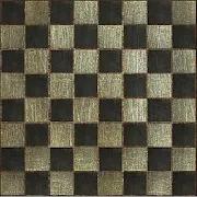 Steel Chess (FICS) 2.1