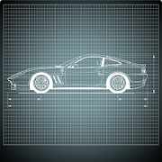 Engineer : Cars 1.5