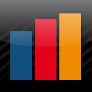 TeeChart Xamarin Android Demo 1 16 APK Download - Android Libraries