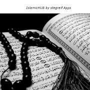 IslamicHub - Athan, Quran, Hadith, News, Ramadan 4.0.2