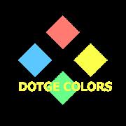 Dotge Colors 1.1.1