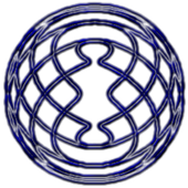 ConTrak™:Cold Chain Monitoring 2.0.8