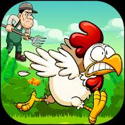 Chicken Run 1.1