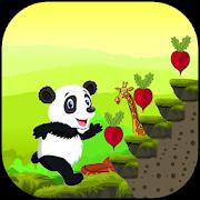 Jungle Panda Run 1.1