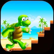 Turtle Run 1.10