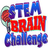 STEM Brain Challenge 2.0