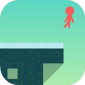 Jumpers 1.1