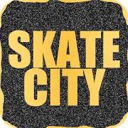 Skate City 1.0