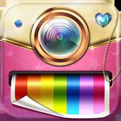 Photo Sticker Seasons 1.1