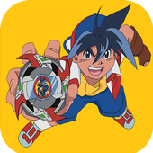 BeyBlade Battle 2.0.0