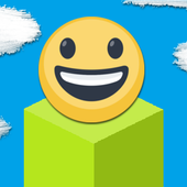 Crossy Emoji Down 1.2.16