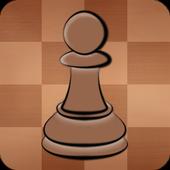 Pocket ChessSteve BarnegrenBoard