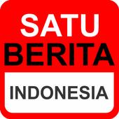 SATU BERITA INDONESIA 1.0.1