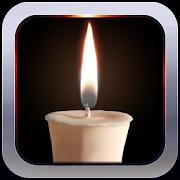 Amazing Candle 3.3