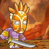 Ninja Killer:Survival 1.1.0