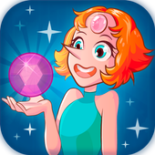 Gems universe 1.0