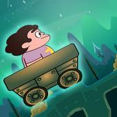 Impossible Runaway Stevy 1.0