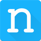 NOFE GO DIGITAL 1.1.1