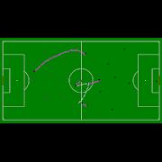 Football eWhiteboard 1.0