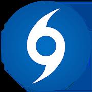Hurricane Tracker 1.1