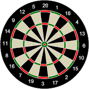 Hexham Darts League