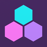 The Melding - A Number Logic Puzzle 1.3.0