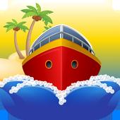 Boat Runner 1.0