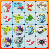Onet Connect Animal 2015 1.0