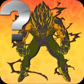 Name Character for Dragon Ball 1.0.3