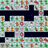 Onet Animal Freeze Link 1.8