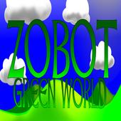 ZoBot GreenWorld 1.2