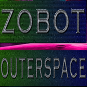 ZoBot OuterSpace 1.7