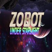 ZoBot Under StarLight 1.2