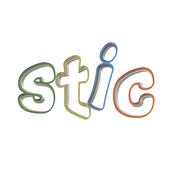 SticBall 1.3