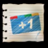 Sticky Notes 1.0.1