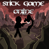 Stick Game Online: The Fight 1.1