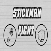 StickMan Fight 1.0.1.9