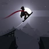 Aiko Stickman Adventure 1.0.0