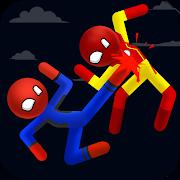 Stickman Battle Supreme - Fighting Stickman games 1.0.37