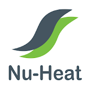 Nu-Heat Neo 2.2.2.4