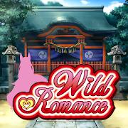 Wild Romance 2.2.9