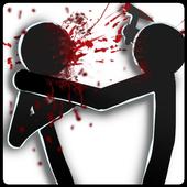 Stickman Game-Crazy Laboratory 1.1