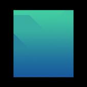 Barchart tool 6.0