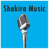 Shakira Music 1.0