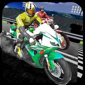 Drag Racing Street Bike Racer 1.01