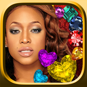 Trina's Baddest Jewel Crusha 1.0.2