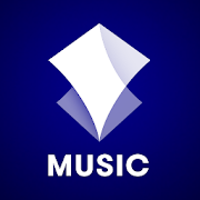 Stingray Music - Curated Radio & Playlists 6.4.4